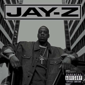 Vol. 3... The Life and Times Of S. Carter BY Jay-Z